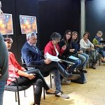 conferenza-stampa-8-9-2016
