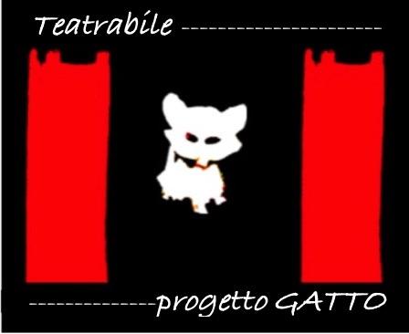 logo progetto GATTO