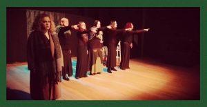 Compagnia Teatro dei Miracoli